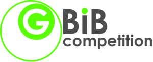 G-BiB logo