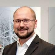 Dr. Tobias Klement