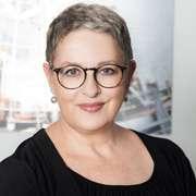 Sabine Kortmann