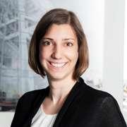 Dr. Katrin Kriebs