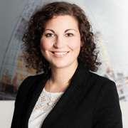 Dr. Sarah Refai