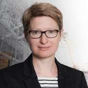 Dr. Tatjana M. E. Schwabe-Marković
